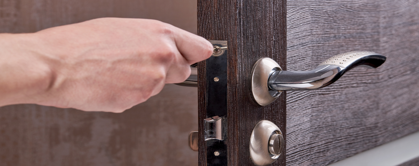 locksmith service Maryland